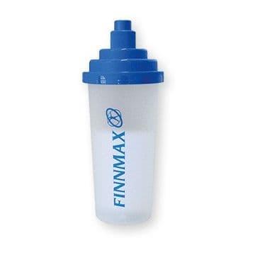 FinnMax шейкер 700 мл