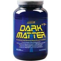 MHP Dark Matter 1200грамм