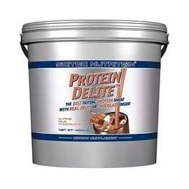 Protein Delite 4000 грамм Scitec Nutrition