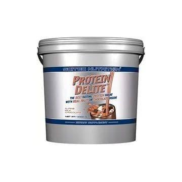 http://kupiprotein.ru/2482-thickbox/protein-delite-1000-gramm.jpg