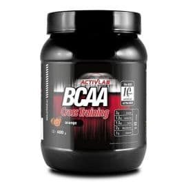 BCAA Cross Training 400 грамм ACTIVLAB