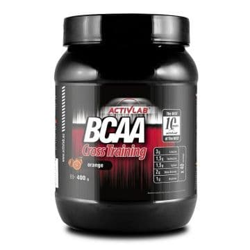 http://kupiprotein.ru/2504-thickbox/bcaa-cross-training-400-gramm-activlab.jpg