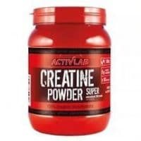 Creatine Powder 500 грамм ACTIVLAB