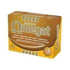 Omegat Скачать Торрент - фото 10