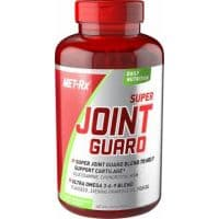 Super Joint Guard 120 капсул MET-Rx