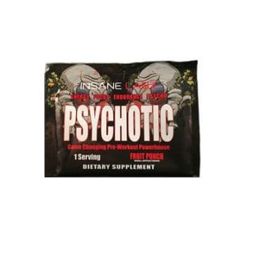 http://kupiprotein.ru/2683-thickbox/insane-labz-psychotic.jpg
