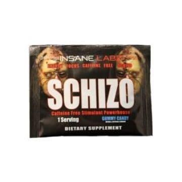 http://kupiprotein.ru/2685-thickbox/schizo-199-gramm-insane-labz.jpg