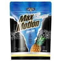 Max Motion with L-Carnitine 1кг Maxler