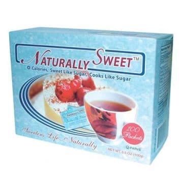 http://kupiprotein.ru/2720-thickbox/sweetener-100-paketikov-hi-tech-pharmaceuticals.jpg