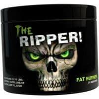 Tha Ripper 6 порций Cobra Labs