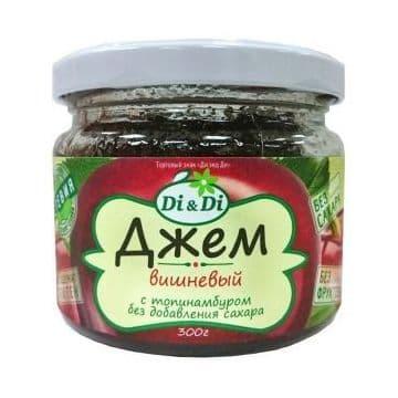 http://kupiprotein.ru/2762-thickbox/bezkaloriynyy-dzhem-300-gramm-didi.jpg