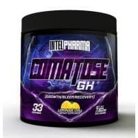 Comatose GH 235 грамм INTEL PHARMA