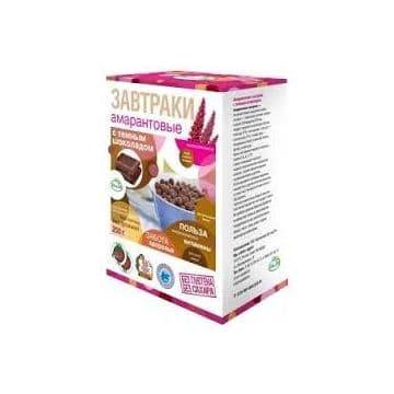 http://kupiprotein.ru/2812-thickbox/zavtrak-aramantovyy-250-gramm-didi.jpg