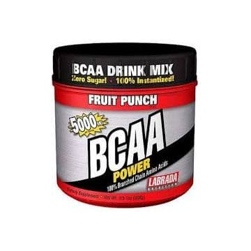 http://kupiprotein.ru/2841-thickbox/bcaa-power-500-gramm-labrada-nutrition.jpg