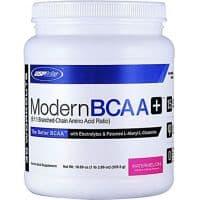 USPlabs Modern BCAA + 535 г (в порошке)