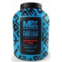 Hydro Whey Pro 2,27 кг MEX Nutrition
