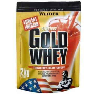 http://kupiprotein.ru/2887-thickbox/kupit-weider-gold-whey-v-spb.jpg