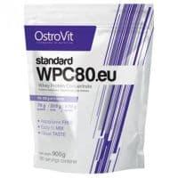 Instant WPC80 900г Ostrovit