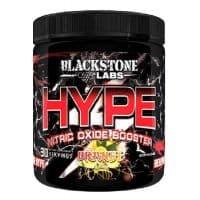 HYPE 270 грамм Blackstone Labs