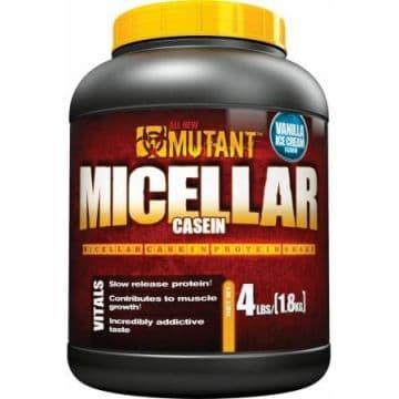 http://kupiprotein.ru/2957-thickbox/mutant-micellar-casein-18-kg-fit-foods.jpg