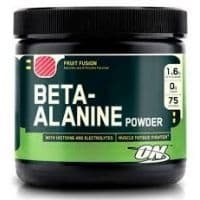 Beta-Alanine Powder 263 грамма