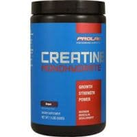 Creatine Powder 500 грамм ProLab