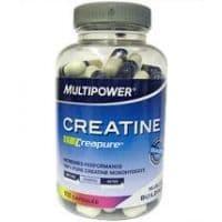 CREATINE 102 капсулы