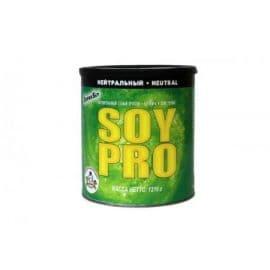 Soy Pro 1216 грамм СуперСет