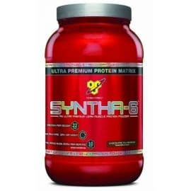 Syntha-6 1320 грамм BSN
