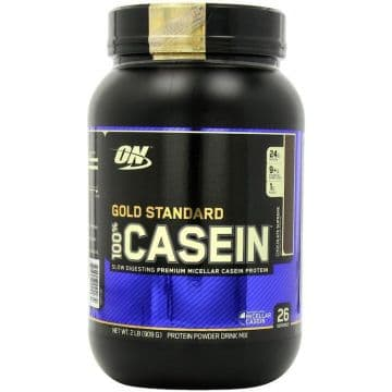 http://kupiprotein.ru/3034-thickbox/100-whey-gold-standard-casein-908gr.jpg