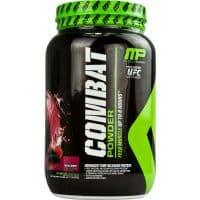 COMBAT Powder 908 грамм MusclePharm