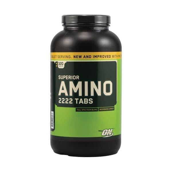 купить аминокислоты в спб 2222