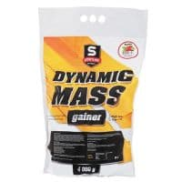 DYNAMIC MASS GAINER 1500 грамм SportLine