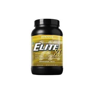 http://kupiprotein.ru/3085-thickbox/kupit-elite-xt-v-spb.jpg