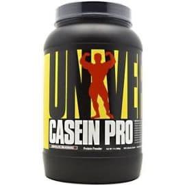 Casein Pro 909 грамм