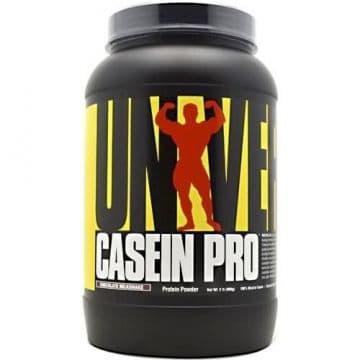 http://kupiprotein.ru/310-thickbox/kupit-casein-pro-v-spb.jpg