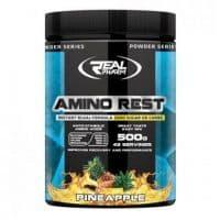 AMINO REST 500 грамм RealPharm