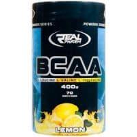 BCAA INSTANT 400 грамм RealPharm
