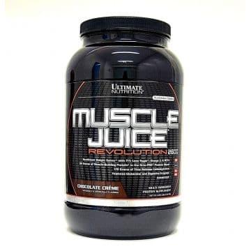 http://kupiprotein.ru/3249-thickbox/muscle-juice-2544-4744-gramm-.jpg