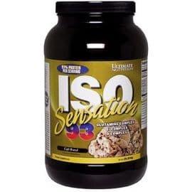 купить изолят протеина iso
