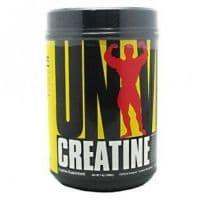 Creatine 200 г Universal Nutrition