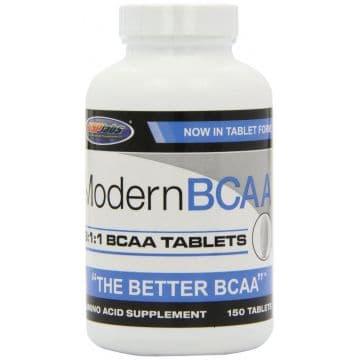 Modern BCAA 150 таблеток USPLabs