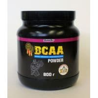 BCAA Powder 800 грамм СуперСет