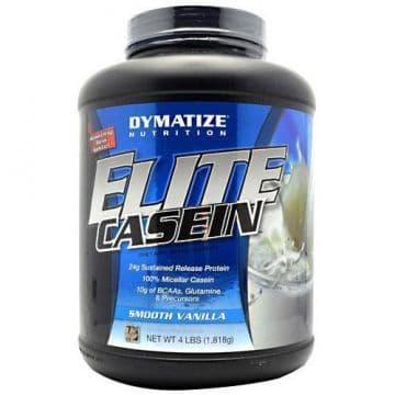 http://kupiprotein.ru/335-thickbox/kupit-casein-dymatize-nutrition-v-spb.jpg