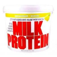 Milk Protein 3000 грамм СуперСет