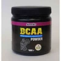 BCAA Powder 2:1:1 400 грамм СуперСет