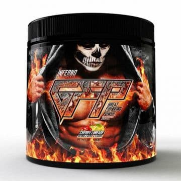http://kupiprotein.ru/3369-thickbox/gfp-264-gramma-intel-pharma-inferno-supplements.jpg