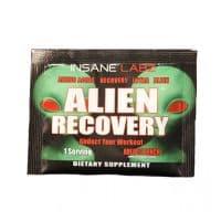 Alien Recovery 1 порция INSANE LABZ