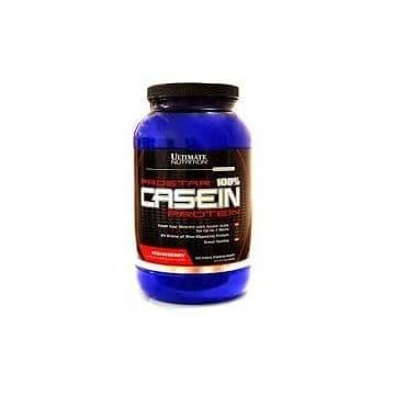 http://kupiprotein.ru/3386-thickbox/prostar-casein-227-kg.jpg