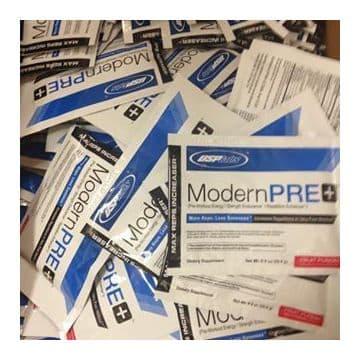 http://kupiprotein.ru/3407-thickbox/modernpre-1-porciya-usplabs.jpg